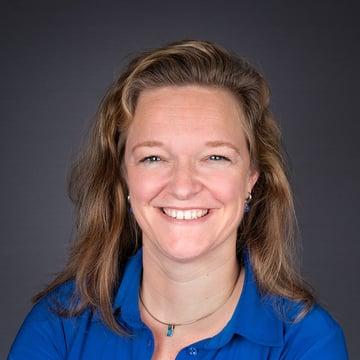 Interview: Mariska van der Laan over ons partnerschap met Woonbron