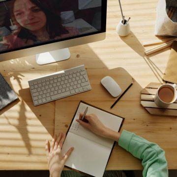 Sollicitatiebrief schrijven: waarom jouw CV een stuk minder belangrijk is dan je denkt