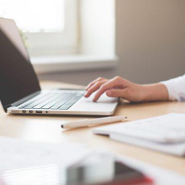 Starten met werken: hoe belangrijk is je eerste baan?